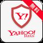 Yahoo!スマホセキュリティ スマホの安全を守る無料アプリ