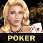 Texas Holdem - Dinger Poker