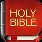 Bible Offline