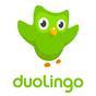 Duolingo | 英語を無料で学ぼう