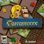 Carcassonne [カルカソンヌ]