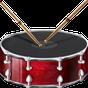 ドラムセット 2 無料