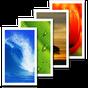 壁紙HD(Backgrounds HD) 4千万ダウンロード
