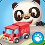 Dr. Pandaのおもちゃの車 無料版