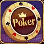Fun Texas Hold'em Poker Beta