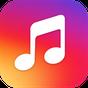SoundCloud®のための無料音楽