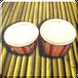 Bongo Drums HD (ボンゴ ドラム)