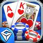 GameYep Poker - Texas Holdem