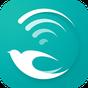 Swift WiFi Lite