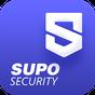 Supo Security -ウイルス対策ソフト・ブースター