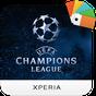 XPERIA™ UEFA Champions League